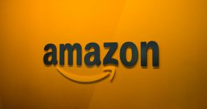 Amazon is Attracting Multiple Firms to Telehealth Service